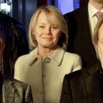 ABBA regresa con nuevas canciones 35 años después de su separación