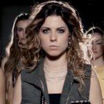 Miriam estrena el videoclip de Hay Algo En Mí