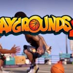 Anunciado NBA Playgrounds 2 para PS4, Xbox One, PC y Nintendo Switch