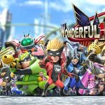 Platinum Games confirma que está muy interesada en llevar The Wonderful 101 a Nintendo Switch