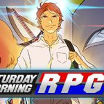 Saturday Morning RPG llega a Nintendo Switch el 26 de abril