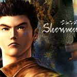 Shenmue I & II estará disponible en PS4, Xbox One y PC el 21 de agosto