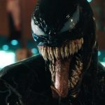 El monstruo enseña su rostro en el nuevo trailer de Venom