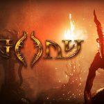 El juego de terror Agony llega el 29 de mayo a PS4, Xbox One y PC