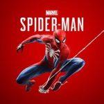 Spider-Man llega el 7 de septiembre en exclusiva para PS4 y muestra su edición coleccionista