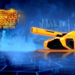 Rebellion anuncia Battlezone: Gold Edition para PS4, Xbox One, PC y Nintendo Switch