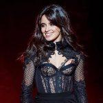 Camila Cabello arranca su gira interpretando dos nuevos temas, Sangria Wine y Scar Tissue