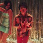 Charlie Puth publica el videoclip de Done For Me con Kehlani