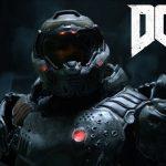 Confirman una nueva película basada en Doom