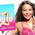 Leticia Sabater estrena su nuevo sencillo, TUKUTÚ, con un videoclip muy especial