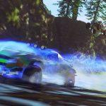 ONRUSH llega el 5 de junio a PS4, PC y Xbox One