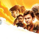 Nuevo trailer en español de Han Solo: Una Historia de Star Wars