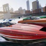 The Crew 2 muestra sus carreras acuáticas con un nuevo trailer