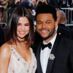 The Weeknd estrena Call Out My Name, nuevo tema inspirado en su ex-novia Selena Gomez