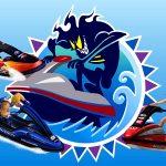 Nintendo sugiere la posibilidad de lanzar una nueva entrega de Wave Race para Switch