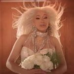 Cardi B estrena el videoclip de Be Careful