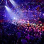 Gran variedad musical entre los 10 países clasificados en la Segunda Semifinal de Eurovisión 2018