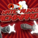 I Hate Running Backwards llega el 22 de mayo a PS4, Xbox One y PC