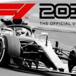 Anunciado F1 2018, que llegará el 24 de agosto a PS4, Xbox One y PC