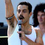 Primer trailer en español y fecha de estreno de Bohemian Rhapsody, la historia de Queen