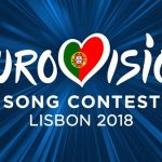 Estos son los 10 países clasificados en la Primera Semifinal de Eurovisión 2018