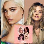 Rita Ora, Cardi B, Bebe Rexha y Charli XCX se juntan en Girls y arrasan