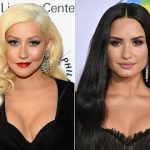 Christina Aguilera y Demi Lovato tendrán un dueto en los Billboard Music Awards 2018