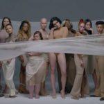 Jessie J publica el vídeo de Queen