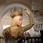 Nicki Minaj retrasa su nuevo disco para no coincidir con Christina Aguilera