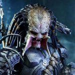 Nuevo trailer en español de Predator, que llega a los cines el 14 de septiembre