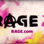 Bethesda anuncia Rage 2 para PS4, Xbox One y PC