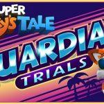 Super Lucky's Tale regresa con una nueva expansión ambientada en los años 80