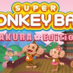Descarga gratis Super Monkey Ball: Sakura Edition