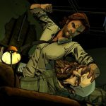 La segunda temporada de The Wolf Among Us se retrasa hasta 2019