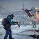 Nuevo trailer del videojuego basado en Guerra Mundial Z