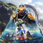 E3 2018: Anthem llegará el 22 de febrero de 2019 sin micro-pagos ni cajas de recompensa