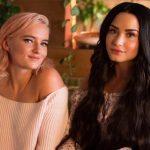Clean Bandit estrena el videoclip de Solo con Demi Lovato