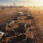 Days Gone llega el 22 de febrero a PS4 y estrena nuevo trailer