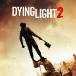 E3 2018: Primer gameplay de Dying Light 2