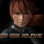 E3 2018: Koei Tecmo anuncia Dead or Alive 6 para PS4, Xbox One y PC