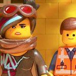 Primer trailer en español de La LEGO Película 2
