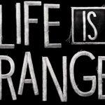 El primer episodio de Life is Strange 2 llega el 27 de septiembre a PS4, PC y Xbox One