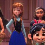 Disney estrena un nuevo trailer en español de Ralph Rompe Internet lleno de cameos
