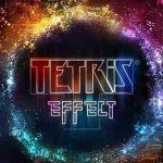 Sony anuncia Tetris Effect para PS4 y PS VR