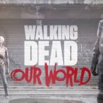 Descarga gratis The Walking Dead: Our World