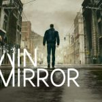 E3 2018: Bandai Namco anuncia Twin Mirror para PS4, Xbox One y PC