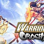 Warriors Orochi 4 logra un récord Guinness y ya está disponible en PS4, Xbox One, PC y Switch
