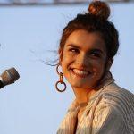 Escucha ya, Nadie Podría Hacerlo, el nuevo sencillo de Amaia Romero
