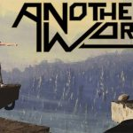 Another World ya está a la venta para Nintendo Switch