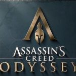 Ubisoft anuncia Assassin's Creed Odyssey